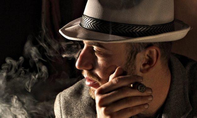 Mengapa Rokok Dapat Menyebabkan Impotensi?