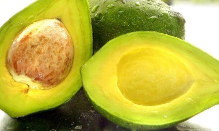 Memahami Apa Itu Super Antioksidan Glutathione