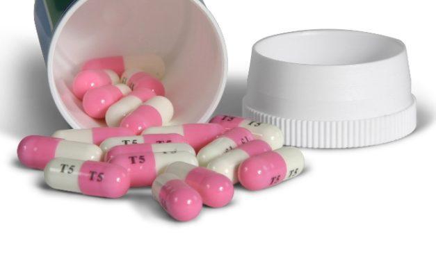 Pemakaian Obat Tergantung Kondisi Pasien