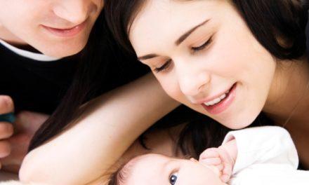 Toksisitas Bahan-Bahan Kimia Terhadap Sistem Reproduksi Manusia
