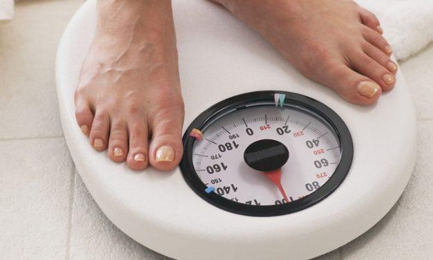 Tanda-Tanda Diet Tidak Sehat