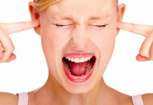 Penyebab Telinga Berdengung