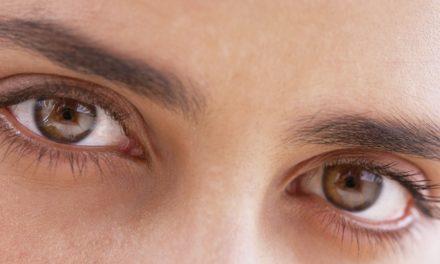 Mengenal Aneka Gangguan Mata