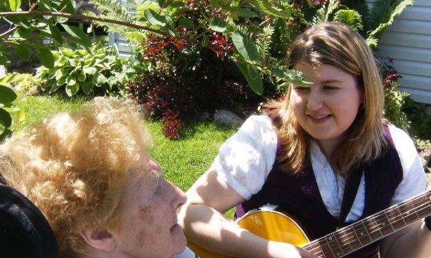 Terapi Musik, Alternatif yang Patut Dicoba!