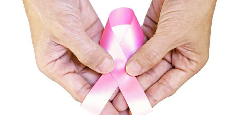 Tahukah Anda 5 Jenis Kanker yang Mematikan?