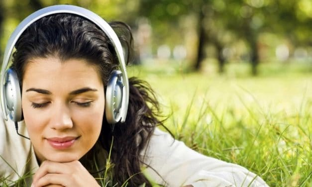 Apakah Semua Jenis Musik Efektif Untuk Musik Terapi?