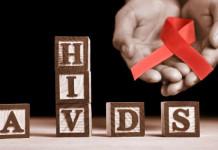 HIV AIDS di Indonesia