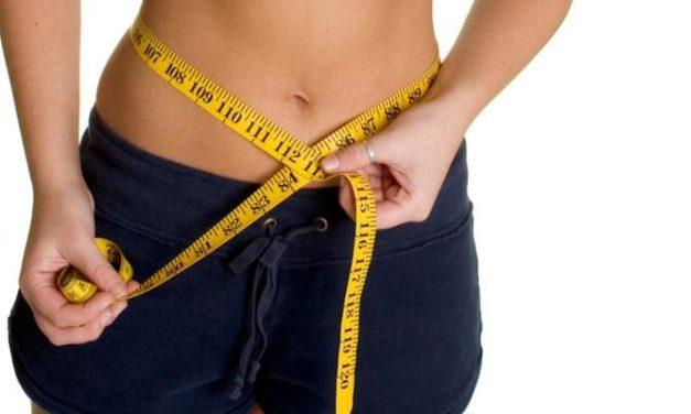 Penyebab Obesitas Bukan Hanya Pola Makan dan Gaya Hidup