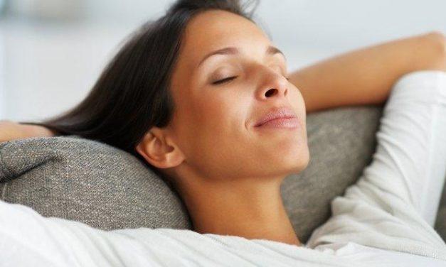 10 Tips Praktis untuk Mengobati Stres