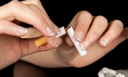 Tujuh Hal yang Perlu Anda Ketahui Tentang Bahaya Rokok