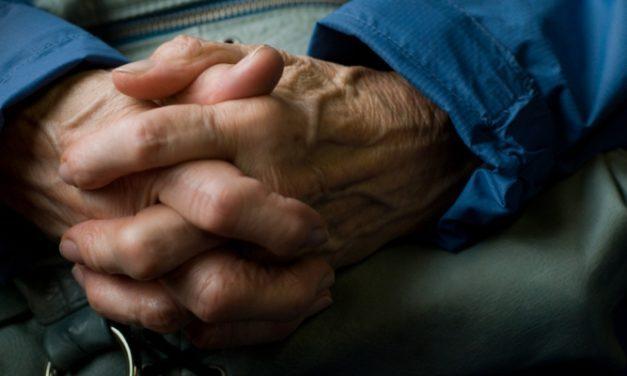 Dua Zat Alami yang Dapat Meringankan Gejala pada Penyakit Parkinson