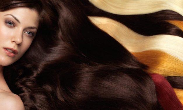 Yang Perlu dan Jangan untuk Mengatasi Rambut Rontok