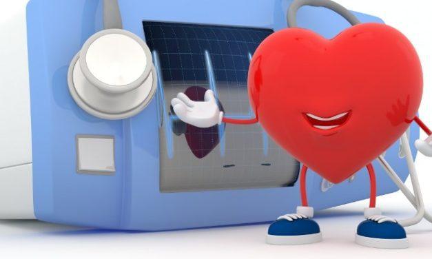 Mengenal Aritmia Jantung