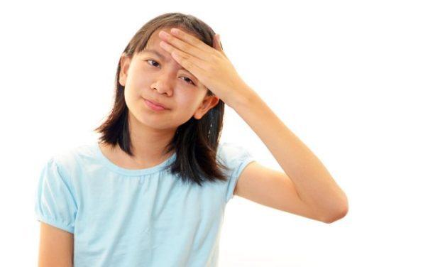 Mewaspadai Penyakit Anemia pada Perempuan
