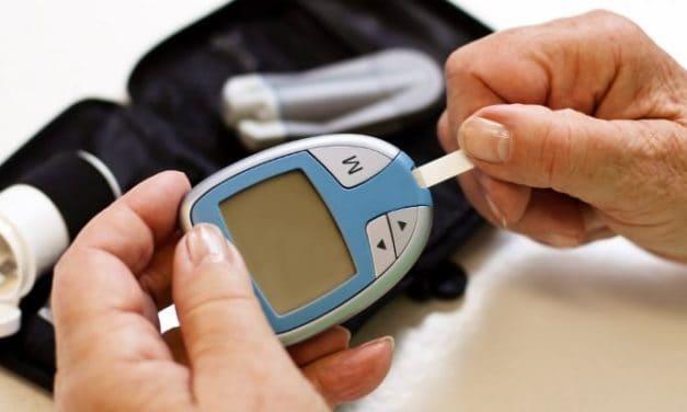 Aneka Herbal untuk Mengobati Diabetes