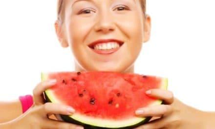 5 Khasiat Semangka untuk Kesehatan Anda