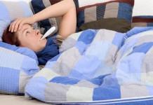 Noni Juice untuk Pengobatan Penyakit Hepatitis A