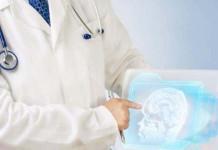 Pengobatan Tumor Otak