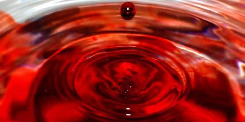 Pengobatan Perdarahan