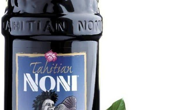 Apakah Tahitian Noni Juice Tepat untuk Saya?