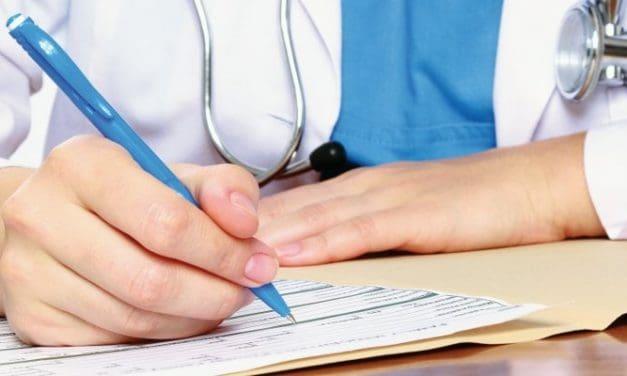 Diagnosa Batu Empedu, Pemeriksaan Apa Saja yang Dibutuhkan?