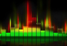 Cara Mengatur Volume Suara