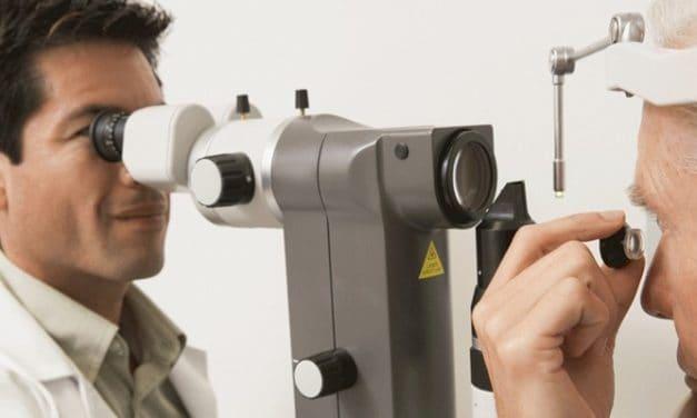 Mengatasi Mata Silinder Atau Astigmatisma!