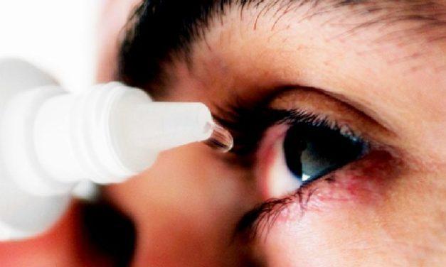Cara Mendeteksi dan Mengobati Glaukoma