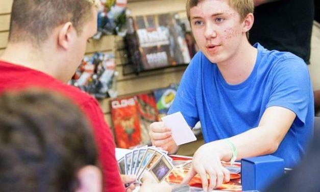 Autisme Ringan: Bagaimana Cara Menghadapi Sindrom Asperger?