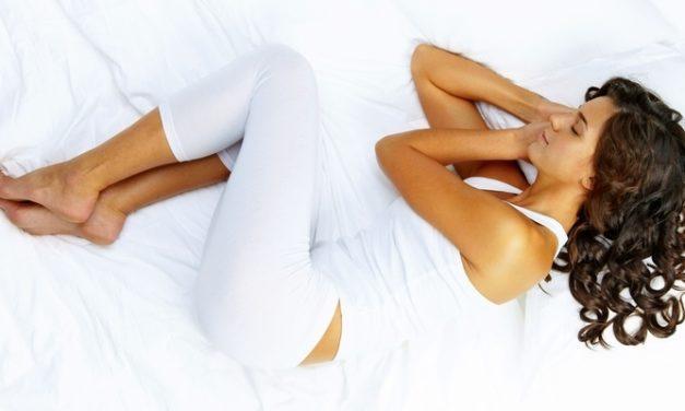 Cara Mengatasi Ketindihan (Sleep Paralysis)