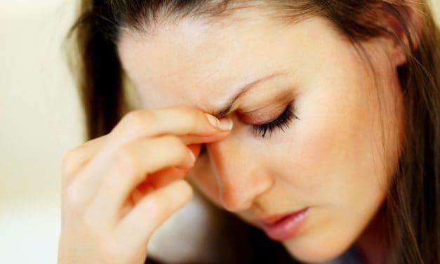 Apa Penyebab Menopause Dini dan Bagaimana Gejalanya?
