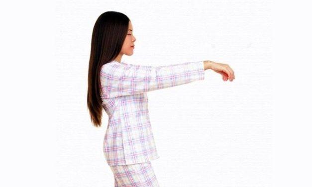 Somnabulisme: Ketika Anda Berjalan Saat Tidur