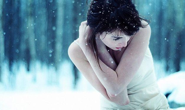 Hipotermia: Pengertian dan Penyebabnya