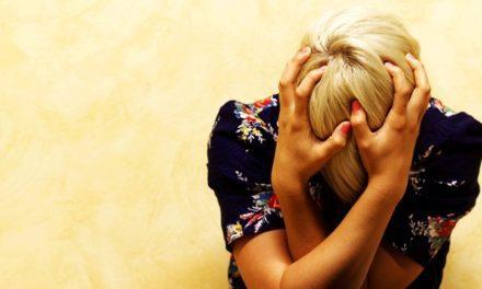 Gangguan Mental Skizofrenia: Beberapa Gejala yang Ditimbulkannya