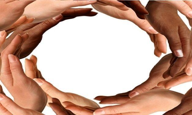 Kurap: Tinea Manuum dan Unguium, Bagaimana Cara Mengobati dan Mencegahnya?