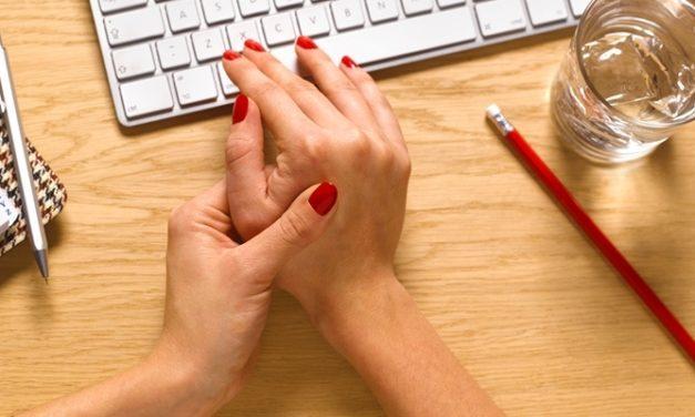 Artritis: Apa Itu Peradangan Sendi?