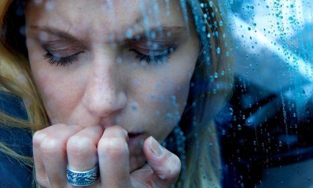 Depresi: Bagaimana Cara Mengetahui Gejala Depresi Pada Remaja?