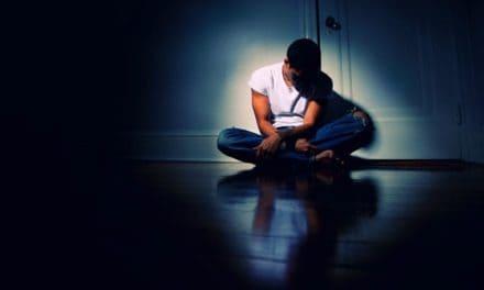 Depresi: Apa Sajakah Faktor Penyebab Bunuh Diri?
