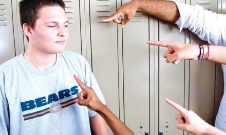 Depresi: Apa Saja Penyebab Depresi Pada Remaja?