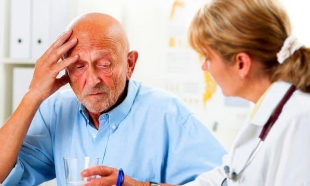 4 Jenis Demensia: Penurunan Fungsi Otak