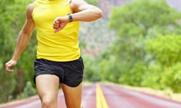Apakah Anda Olahraga Secara Berlebihan? Awas, Bahaya Mengancam!