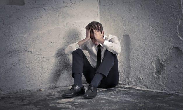 Kiat Mengatasi Fobia Berbicara di Depan Umum