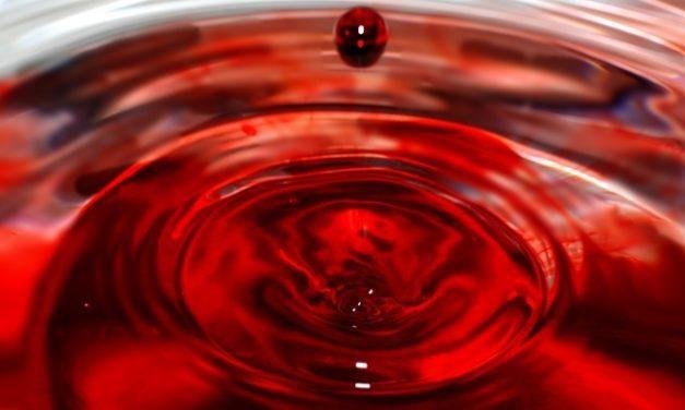Menoragia: Perdarahan Menstruasi Berat atau Berlebih, Apa Penyebabnya?