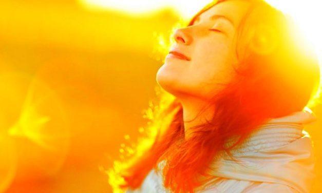 Depresi: Solusi Praktis Bagi Penderita Depresi Musiman!