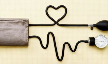 Tekanan Darah Rendah: Cara Mengobatinya?