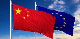 Sistem Pencernaan Penduduk Asia VS Eropa