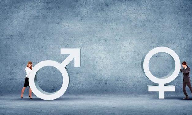 Apa Kaitan Antara Aktivitas Seksual Dengan Kesehatan Anda Secara Keseluruhan?