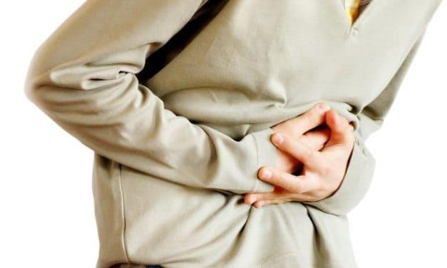 Flu Lambung (Gastroenteritis), Apa Penyebabnya?