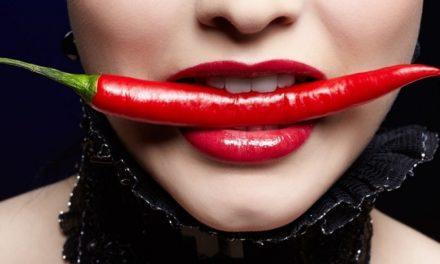 Diet Sehat 5 Makanan Sehat Peningkat Metabolisme Tubuh