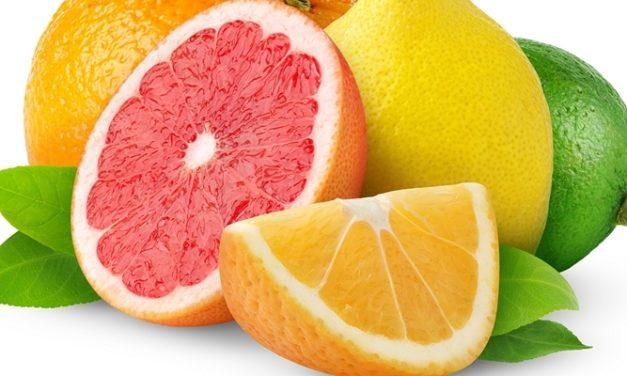 Diet Sehat 4 Makanan Penurun Berat Badan